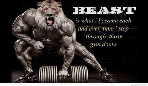 men bodybuilding motivation quotes images  wallpapers