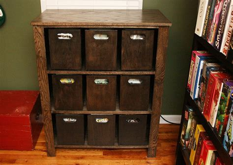 book storage cabinet book storage cabinet book storage and