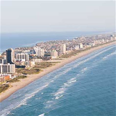 beach house rentals in south padre island beachfront condos south padre resort rentals inc