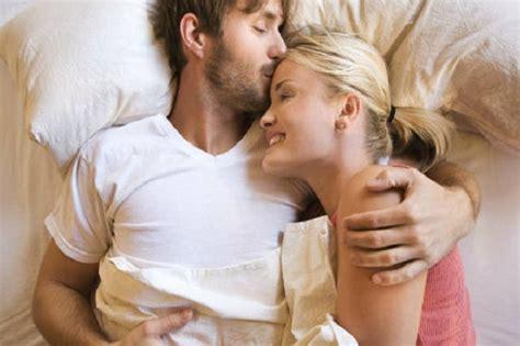 Wanita Hamil Lantaran Berhubungan Intim Dengan Mayat Bercinta Di Malam Hari Membuat Wanita Lebih Mudah Hamil