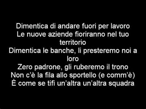 nu juorno buono hunt testo hunt nu juorno buono testo lyrics hd sanremo 2014