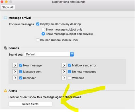 optimizing and troubleshooting outlook for mac os x intermedias apple mac microsoft outlook 2016 error when adding 365