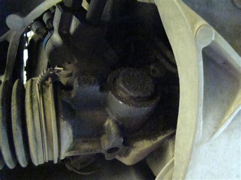 Leak In Power Steering Rack by Steering Rack Leaking G35driver