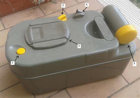 cassetta acqua wc manutenzione cassetta wc