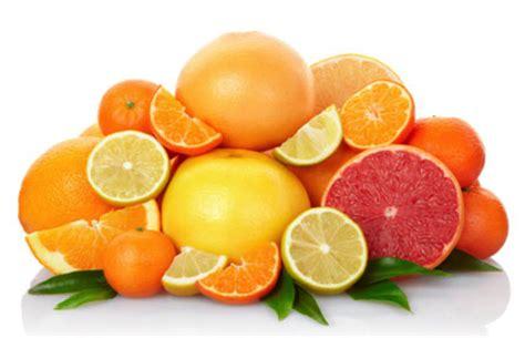 vitamina c1 curso de conoce los beneficios de la vitamina c the t ai spa blog