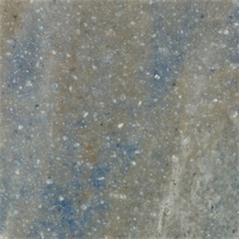 corian juniper kitchens high end mineral composite panels terrazzo panels on
