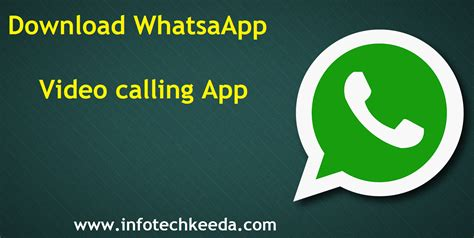 calling app for android whatsapp calling app for android free dollar digits