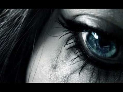 anime film zum weinen traurige lieder zum weinen youtube