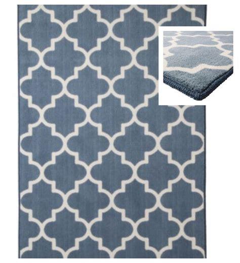 5x7 rugs target 5x7 area rugs target link area rug target threshold area rugs special offer target cartwheel