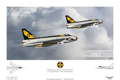 english electric lightning great britain 111 sqn raf lightning english electric lightning nbai