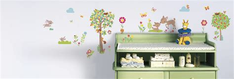 nursery wall decals for wall decals for nursery lightandwiregallery