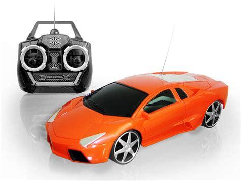 kid car lamborghini lamborghini remote control car toys r us lamborghini rc