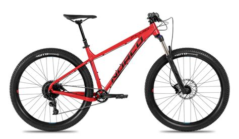 best bicycle 11 of the best mtbs for your money in 2017 bike magazine