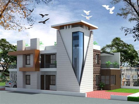 exterior designer get the best 3d exterior design services the imagine studio