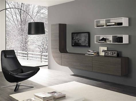 Italian Wall Unit Velvet Millennium 945 By Artigian Mobili Italian Wall Units Living Room