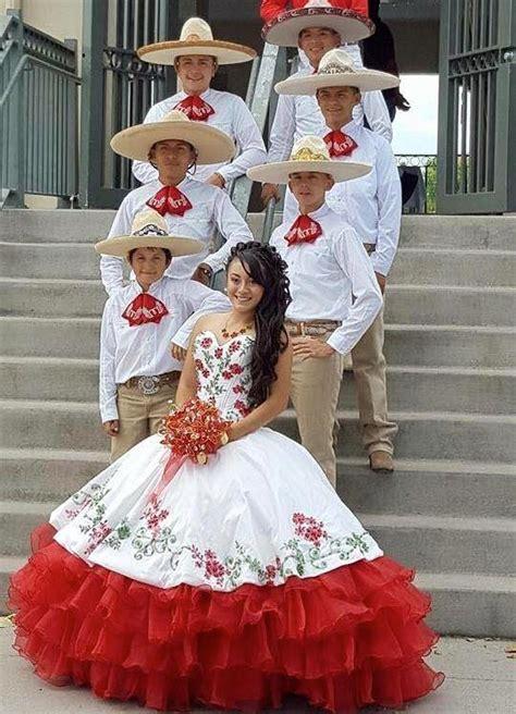 imagenes de vestidos de novia rancheros 12 month step by step quincea 241 era planning list