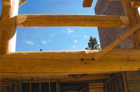 m3 property services timberframe construction