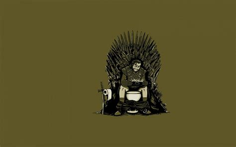 animated wallpaper game of thrones game of thrones fun art hd cartoons wallpapers