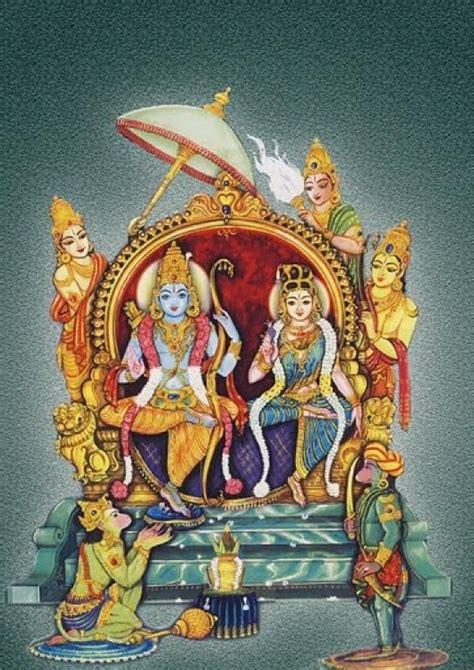 god ram themes best 25 sri rama ideas on pinterest rama lord hanuman