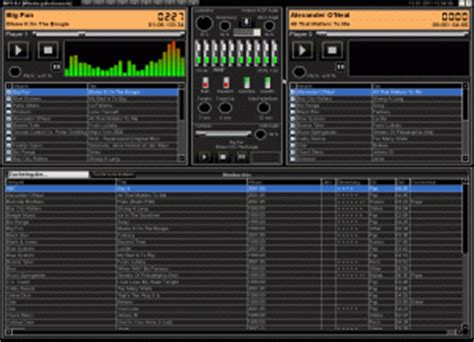 mp3 cutter dj mixer free download mp3 dj der mixer made in germany