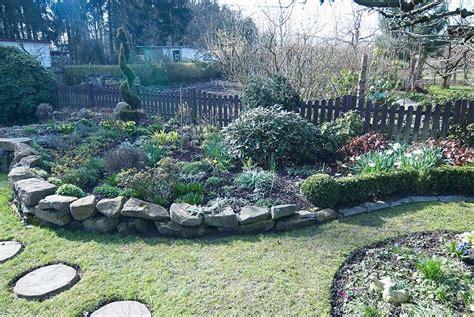 Forum Mein Schoener Garten 5356 by Mein Garten Mein Garten Das