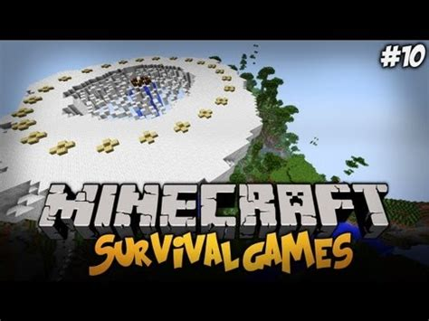 zombie siege tutorial pin zombie siege project minecraft maps download cake on