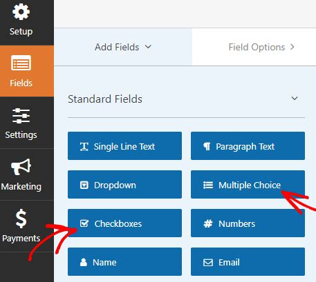 Html Place Image Next To Text how to add an image next to radio button in forms