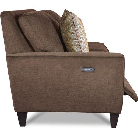 la z boy chair and a half recliner la z boy edie 95p897 duo reclining chair and a half