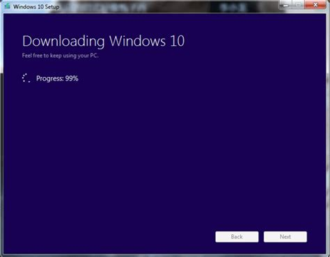 Install Windows 10 After Download | install windows 10 full version with media creation tool