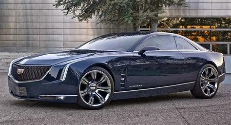 Cadillac Vs Mercedes by Poll American Or German We Compare Cadillac Elmiraj And