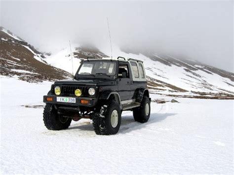 Suzuki Sj Parts Suzuki Sj410 Parts