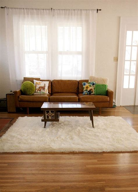 shaggy rugs for bedroom 10 best living room images on pinterest rugs area rugs