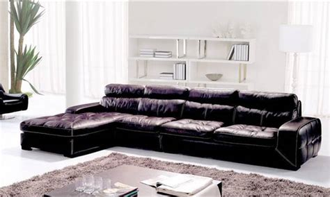 Lounger Sofa Designs by Get Cheap Lounge Sofa Designs Aliexpress