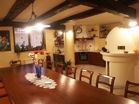 arredamento taverna rustica arredamento taverna rustica dragtime for