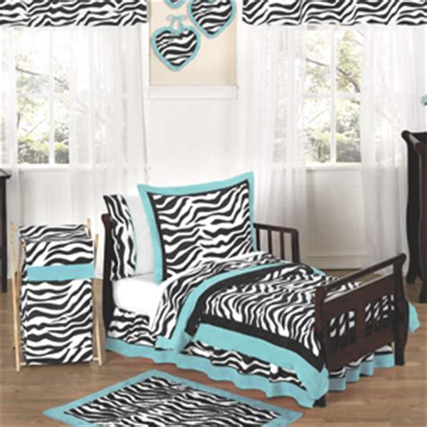 Mickey Mouse Twin Comforter Buy Animal Print Bedroom From Bed Bath Beyond Bed