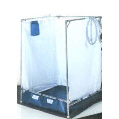 fawssit fold away standard wheelchair shower s2000
