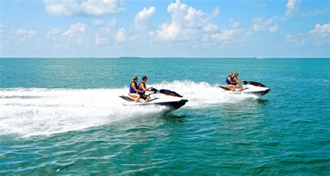 water scooter miami beach jet ski ban explored waiheke gulf news