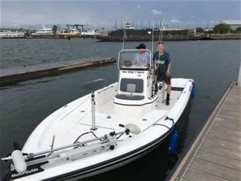 top  fishing charters  rockport tx fishingbooker