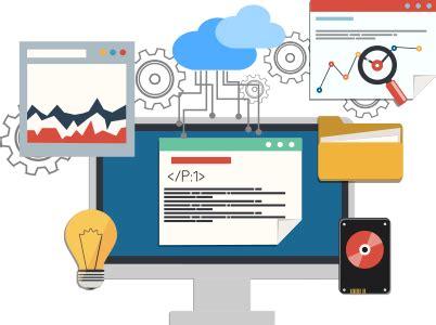 best service desk tools it help desk tools best home design 2018