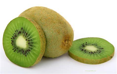 green kiwi wallpaper kiwi fruit hd wallpaper