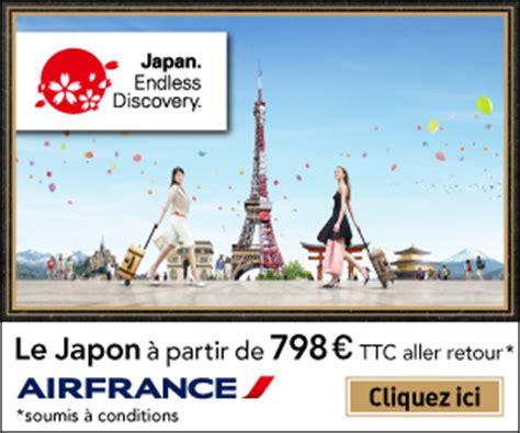 Special Promoparis 5818 offre sp 233 ciale billets d avion en promotion pour le
