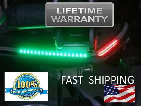 front boat lights ebay boat lights autos post