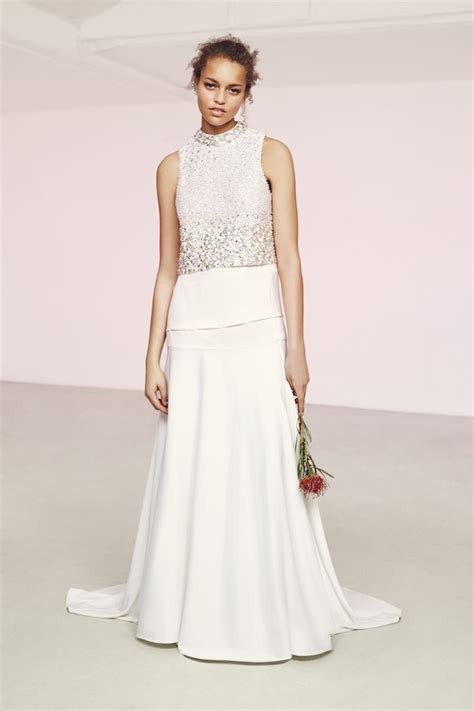 Wedding Dresses Affordable by Asos Wedding Shop Gorgeous Affordable Wedding Dresses