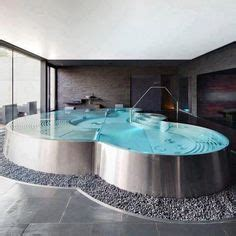best bathtubs ever best bathtub ever on pinterest best bathtubs