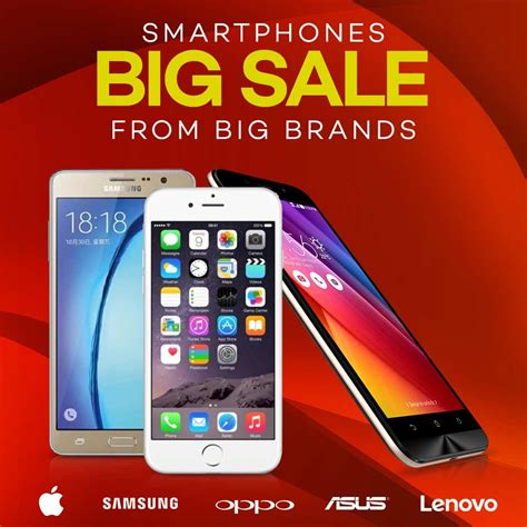 mobile phone for sale cellphone for sale mobile phone prices reviews in