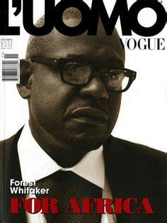 forest whitaker color of money 1000 images about forest whitaker on pinterest forest