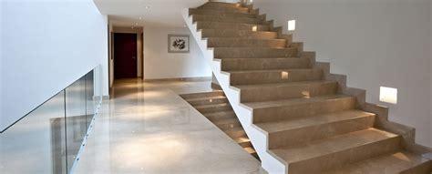 Granit Treppen Innen by Granit Treppen Individueller Zuschnitt Granit