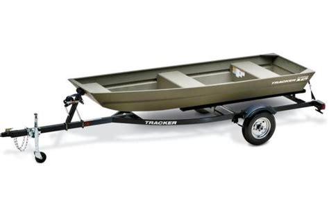 tracker boats in longview tx boat inventory longview tx tracker boating center longview