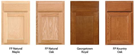 quality kitchen cabinets at a reasonable price in stock cabinets discount home improvement