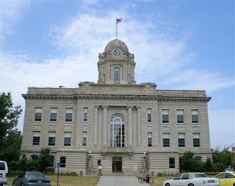 newton court house newton iowa jasper county courthouse mapio net